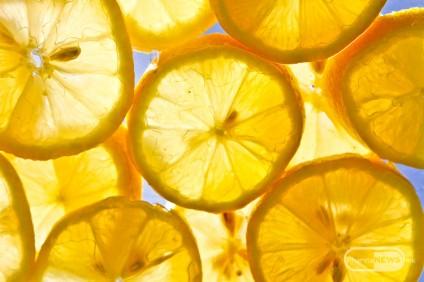 nedela-vo-koja-zhivotot-ne-vi-dava-nitu-limoni