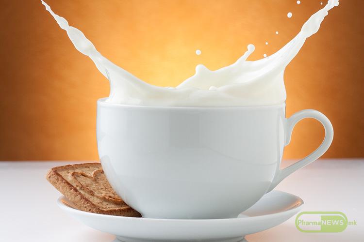 nema-dovolno-naucni-dokazi-deka-svezoto-nepasterizirano-mleko-e-zdravo_image