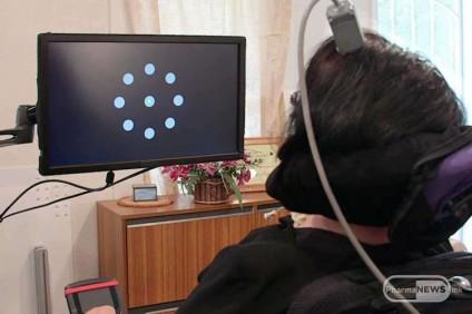 nova-tablet-tehnologija-im-ovozmozuva-na-paraliziranite-pacienti-da-komuniciraat_image01