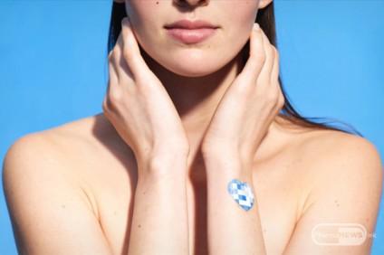 LOreal-najavuva-senzor-za-merenje-na-izlozenosta-na-UV-zracite_image