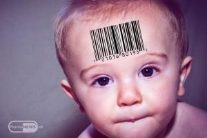 genetskoto-modificiranje-na-coveckite-embrioni_image2