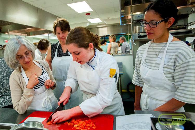 kulinarstvoto-e-zadolzitelen-predmet-za-amerikanskite-studenti-po-medicina_image2
