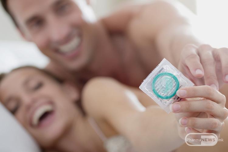 mikoplazma-genitalium-nova-seksualno-prenosliva-bolest-za-koja-treba-da-bideme-svesni_image