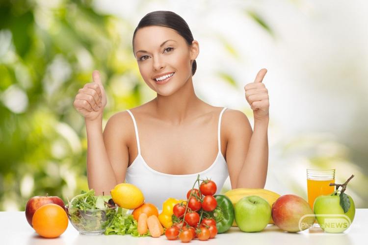 podelba-i-vidovi-vitamini_image
