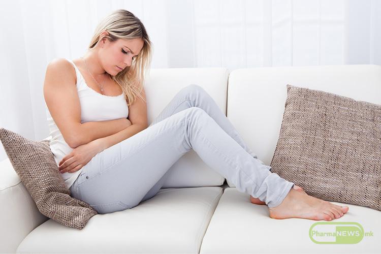 rak-na-jajnici-simptomi-i-pricini_image