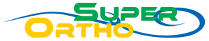 super-ortho-logo