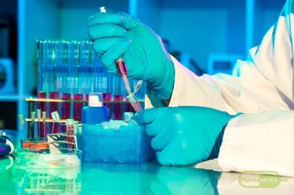 top-10-medicinski-inovacii-za-2016-godina_image