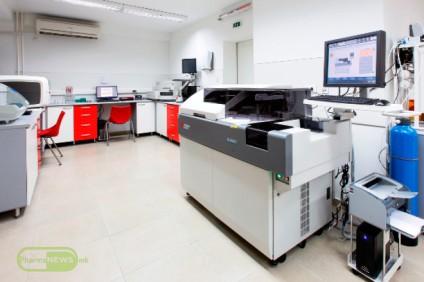 biotek-nova-laboratorija-so-najsovremena-tehnologija_image