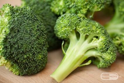 dali-ja-prigotvuvame-brokulata-na-pravilen-nacin_image