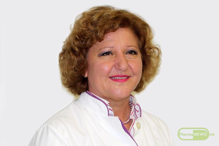 intervju-makedonski-pronajdok-koj-mozhe-da-go-podobri-kvalitetot-na-embrionite-pri-bpo-liljana-simjanovska_image