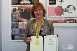 intervju-makedonski-pronajdok-koj-mozhe-da-go-podobri-kvalitetot-na-embrionite-pri-bpo-liljana-simjanovska_image2