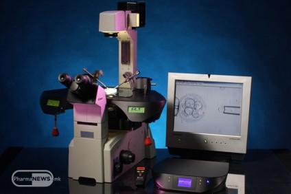 nov-mikroskop-moze-da-gi-identifikuva-najdobrite-spermatozoidi_image