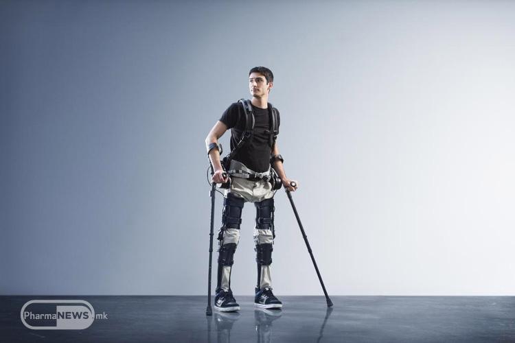 pomagalo-kako-sansa-za-paraliziranite-luge-da-zastanat-na-noze_image2