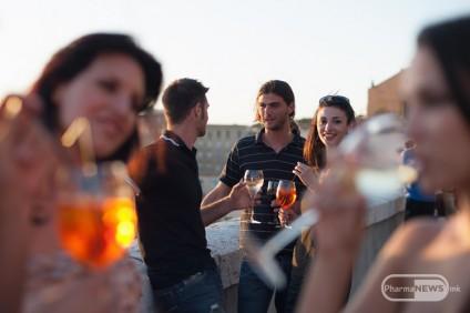sto-mu-se-slucuva-na-teloto-koga-e-pod-dejstvo-na-alkohol_image