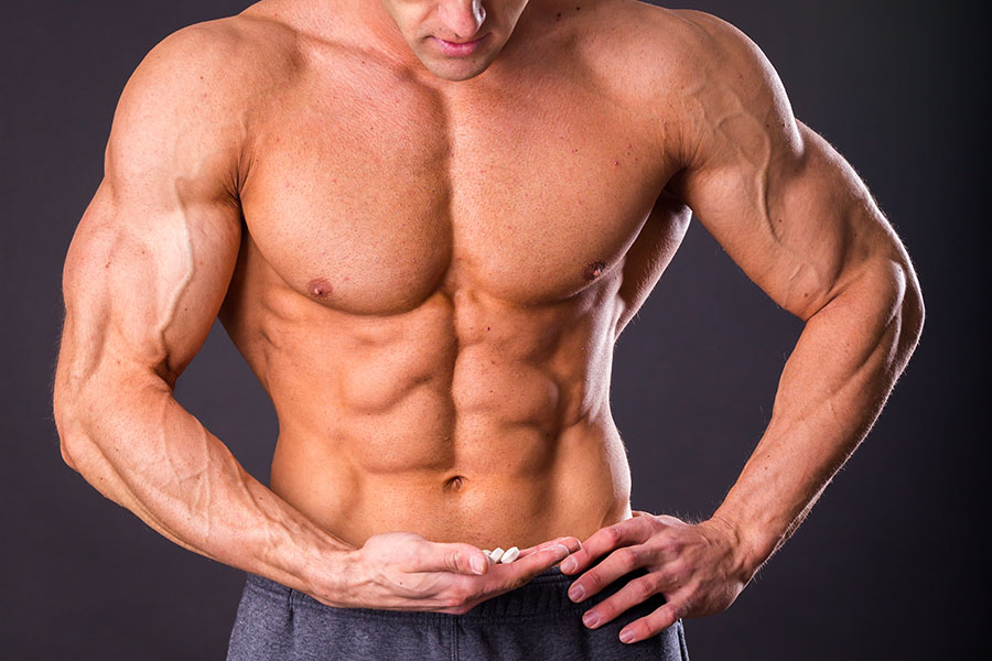 Safe-Steroids-with-Proper-Use