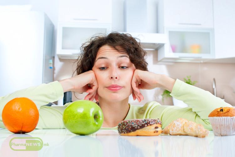 So-ednonedelna-dieta
