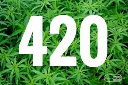 denot-420_images