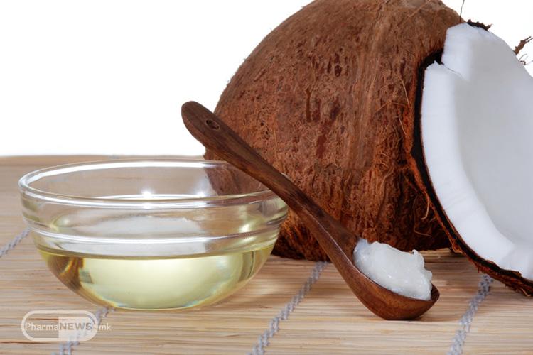 kokosovoto-maslo-moze-da-go-spreci-kariesot_image