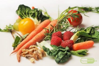 micronutrienti-koi-se-od-osobeno-znacenje-za-organizmot_image