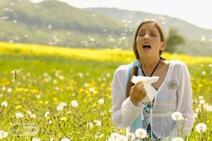 proletta-e-period-na-polen-i-alergii_image