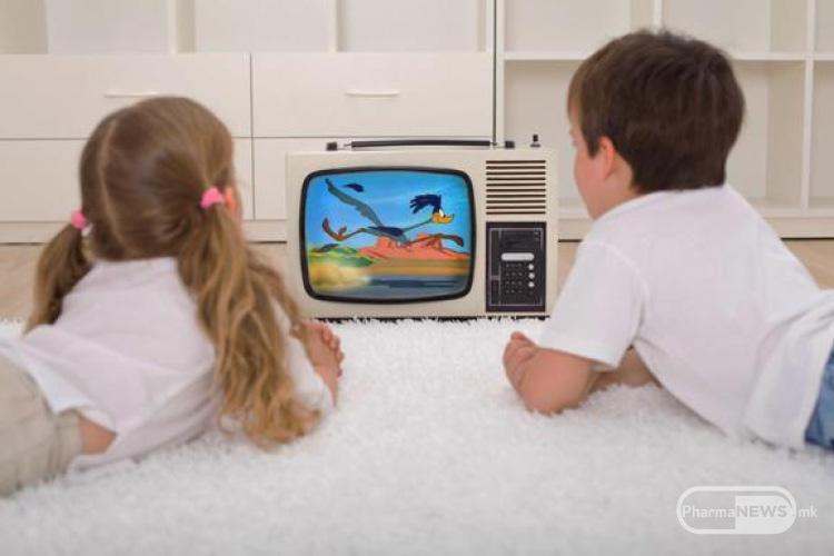 televizijata-e-nasata-prva-zavisnost_image1