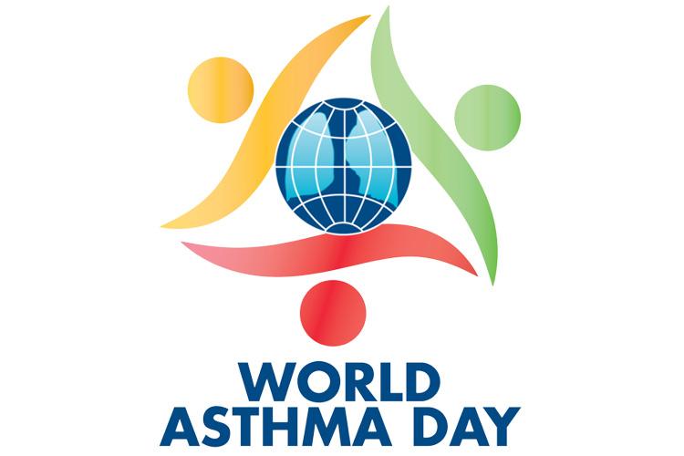 denes-e-svetski-den-na-astmata