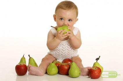 kako-do-podobar-imunoloski-sistem-kaj-vaseto-bebe_image