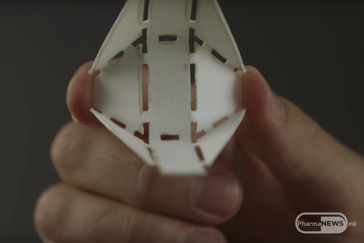 origami-kako-inspiracija-za-hirurski-instrumenti-video_image