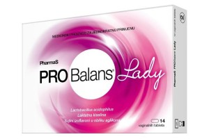 probalans-lady_image