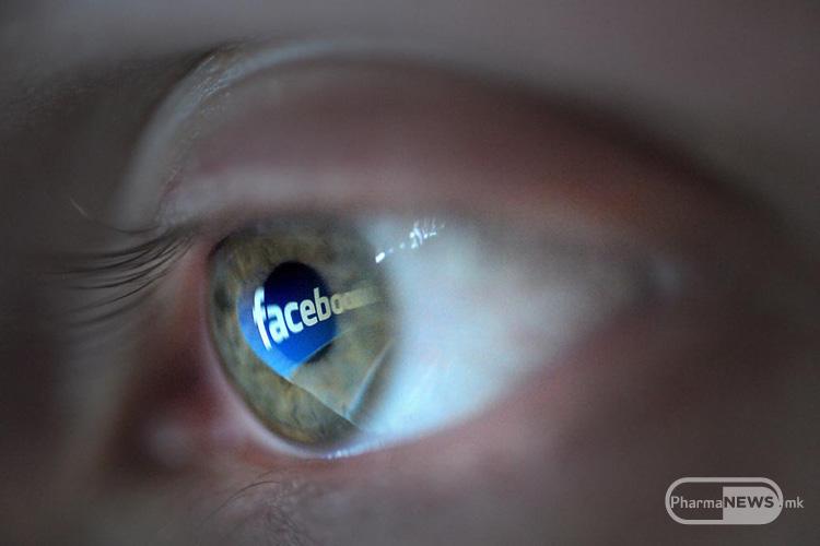 zavisnosta-od-facebook-na-mozokot-vlijae-kako-kokainot_image