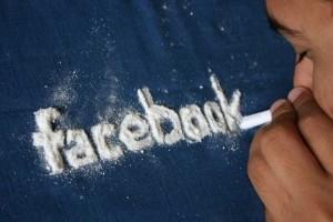 zavisnosta-od-facebook-na-mozokot-vlijae-kako-kokainot_image1