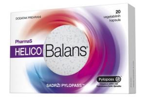 helicobalans-pharmas-komercijalen-tekst-filip-ackoski_image
