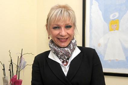 intervju-aspazija-sofijanova-image