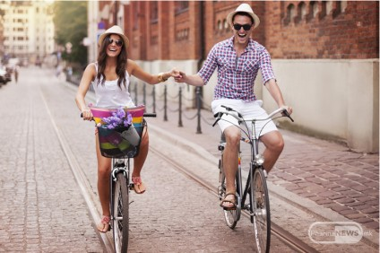 kako-vozenjeto-velosiped-ve-pravi-posrekni_image1