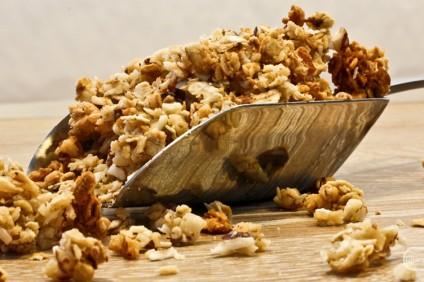 musli-ili-granola-shto-e-podobar-izbor_image