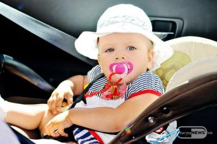 zeskite-vozila-se-opasnost-za-malite-deca_image