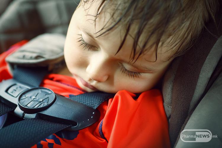 zeskite-vozila-se-opasnost-za-malite-deca_image1