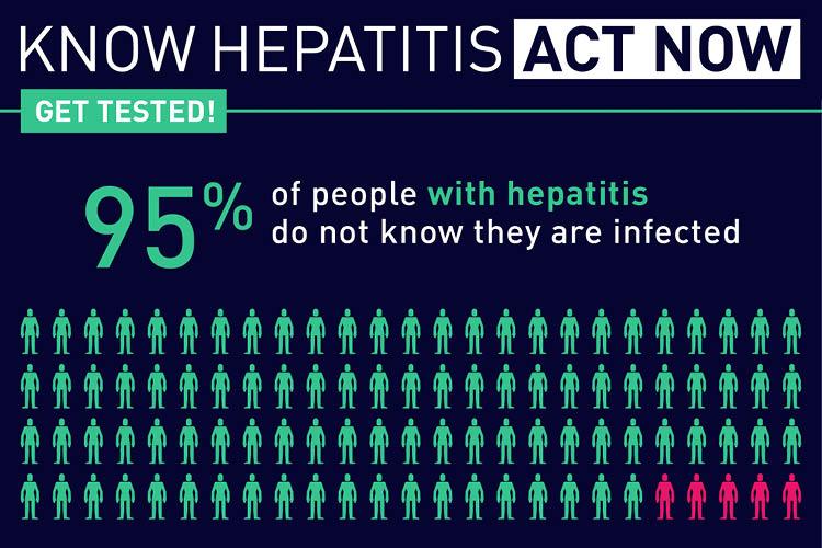 denes-e-svetski-den-za-borba-protiv-hepatitis_image