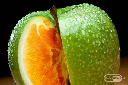 genetski-modificiranata-hrana-e-bezbedna_image