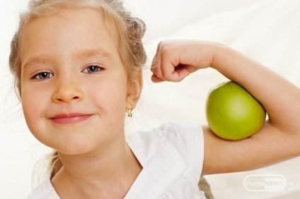 probiotici-i-vitamin-D-odlicna-kombinacija-za- gradenje-na-imunitet-kaj-decata_image