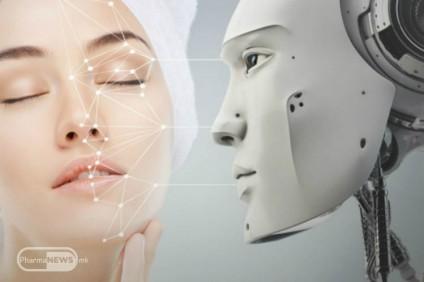 roboti-odreduvaat-dali-ste-ubavi-video_image