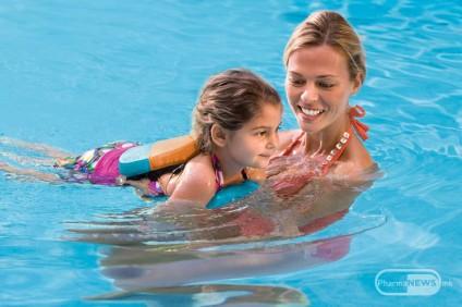 zosto-vredi-da-naucite-da-plivate-ova-leto_image