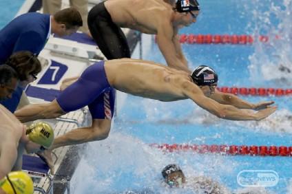 19-ti-olimpiski-zlaten-medal-za-majkl-felps_image