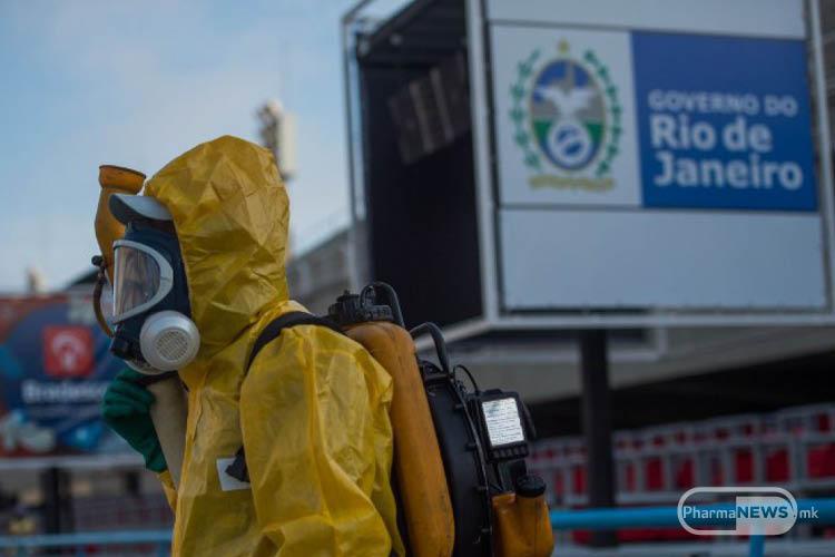 dali-postoi-opasnost-od-zika-na-letnite-olimpiski-igri_image