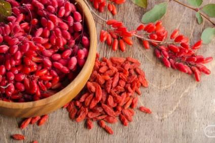 godji-bobinki-super-hrana-od-himalaite_image