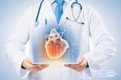 kako-kardiolozite-se-grizhat-za-svoeto-srce_image