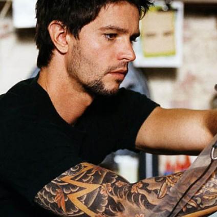 nega-na-kozata-posle-tetoviranje_image