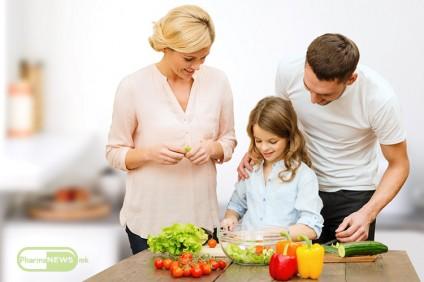 nutricionistichki-soveti-kako-da-odberete-soodveten-probiotik_image