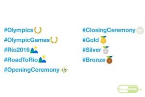 olimpiski-simboli_image1