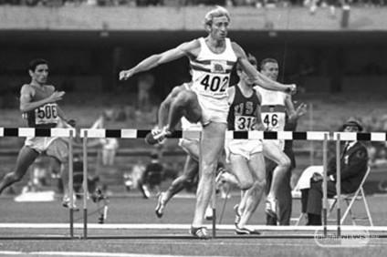 prviot-sluchaj-na-doping-na-olimpijada_image